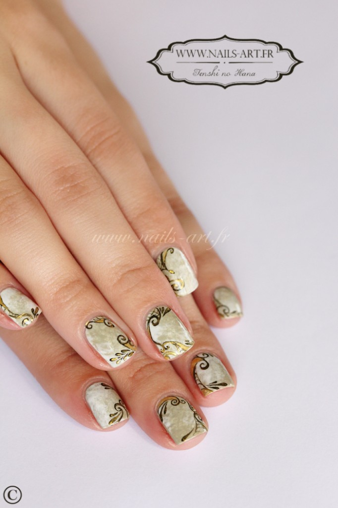 nail art 324 11