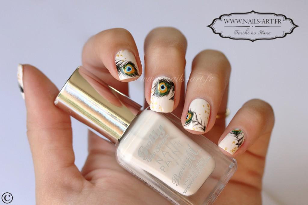 nail art 325 1
