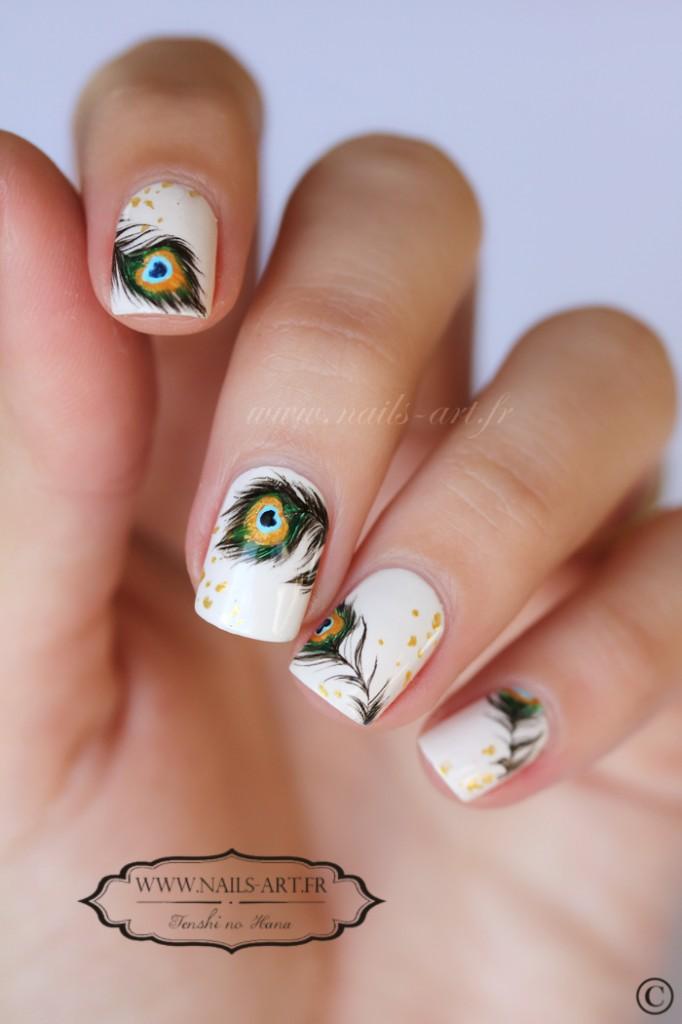 nail art 325 2