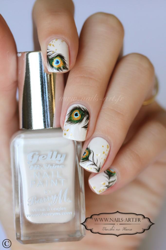 nail art 325 3
