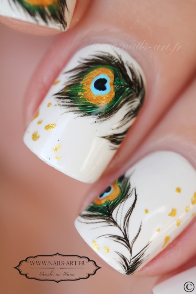 nail art 325 4
