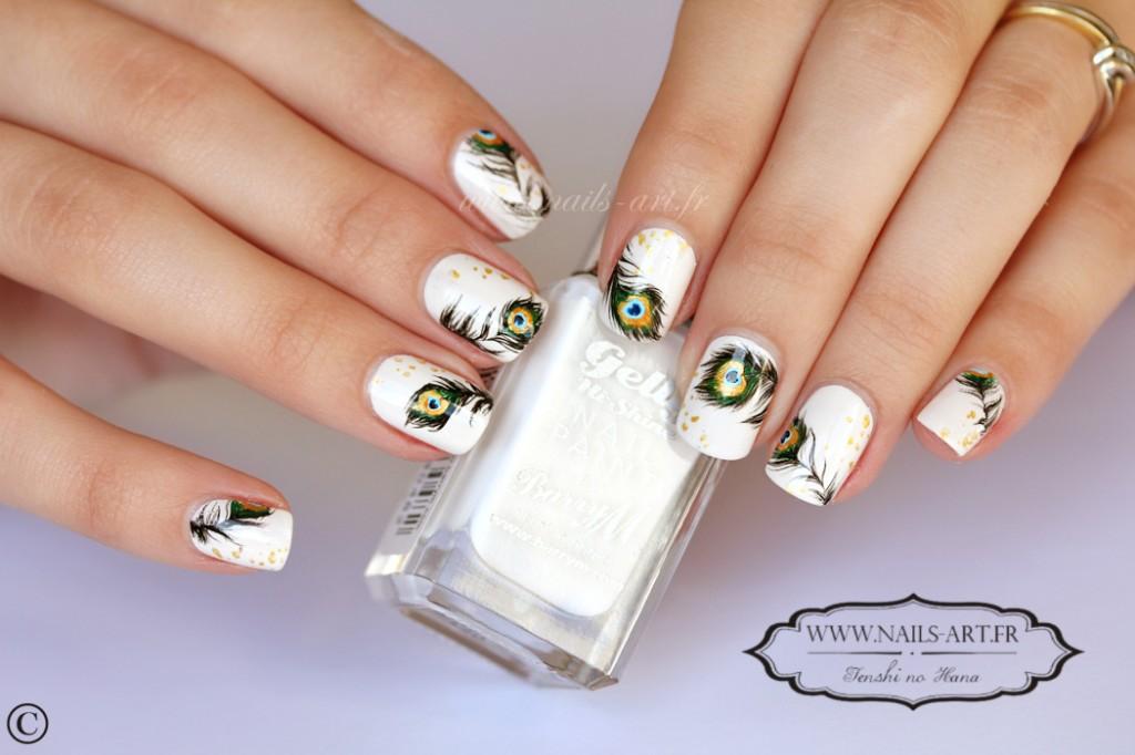 nail art 325 5