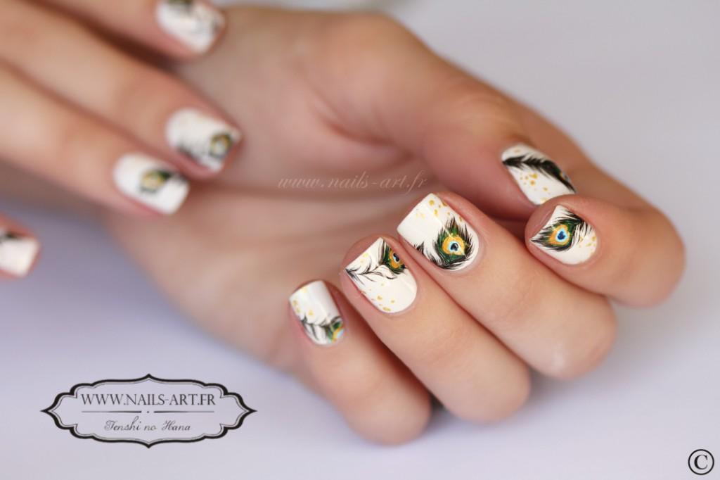 nail art 325 6