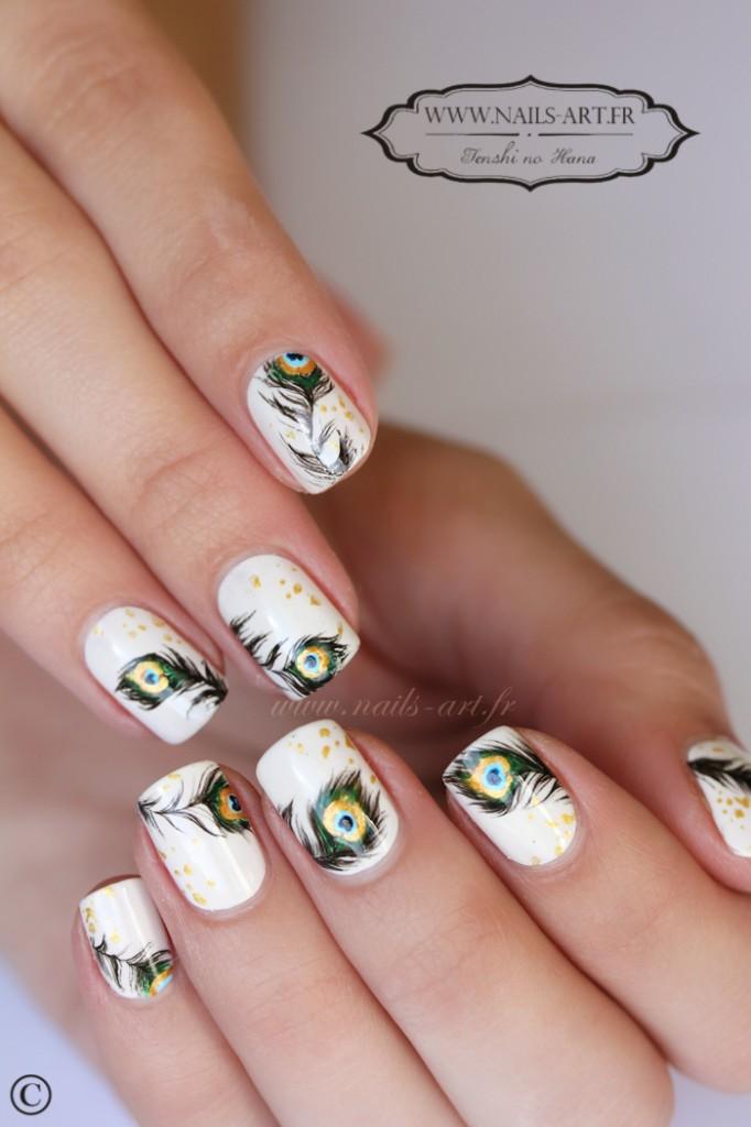 nail art 325 7