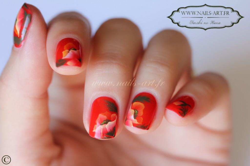 nail art 326 1
