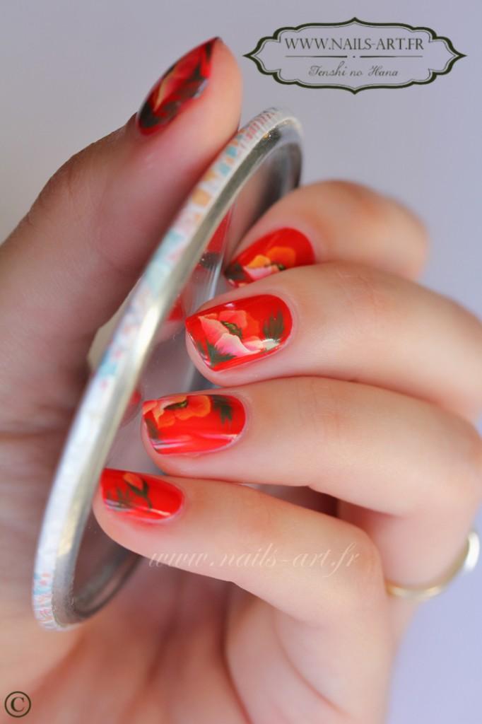 nail art 326 3