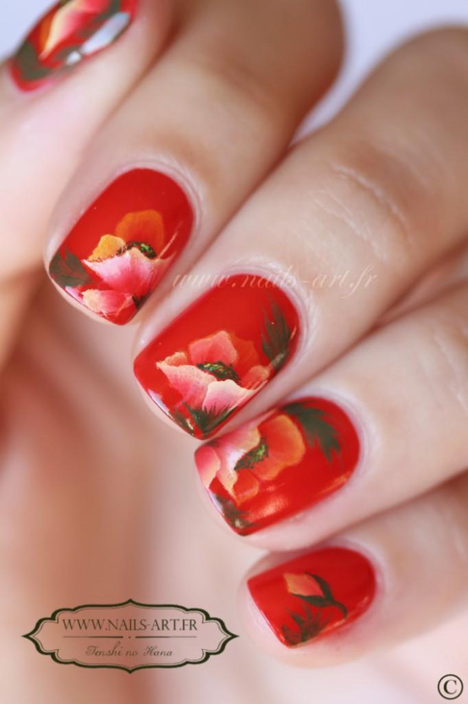 nail art 326 4