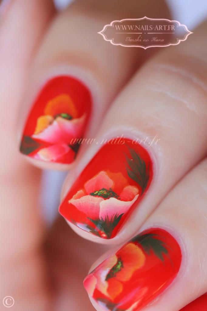 nail art 326 5