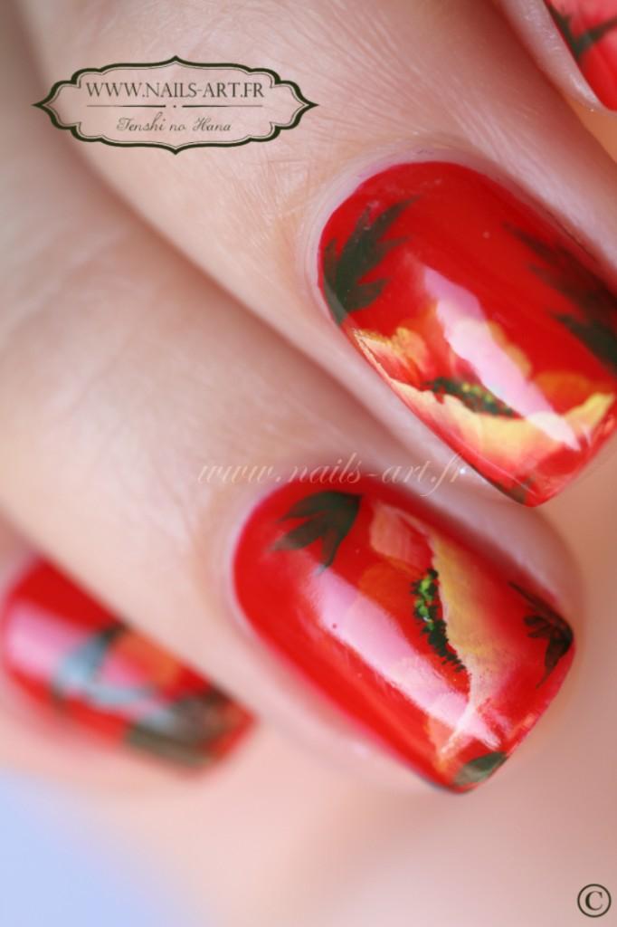 nail art 326 6