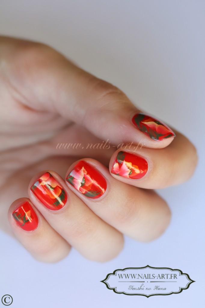 nail art 326 7