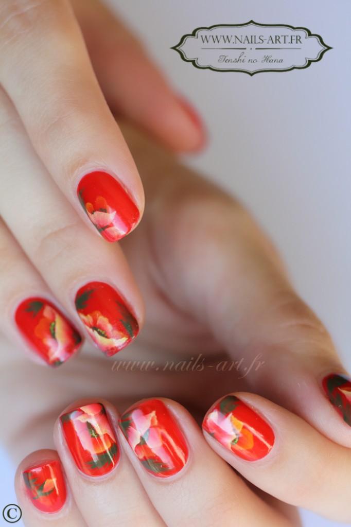 nail art 326 8