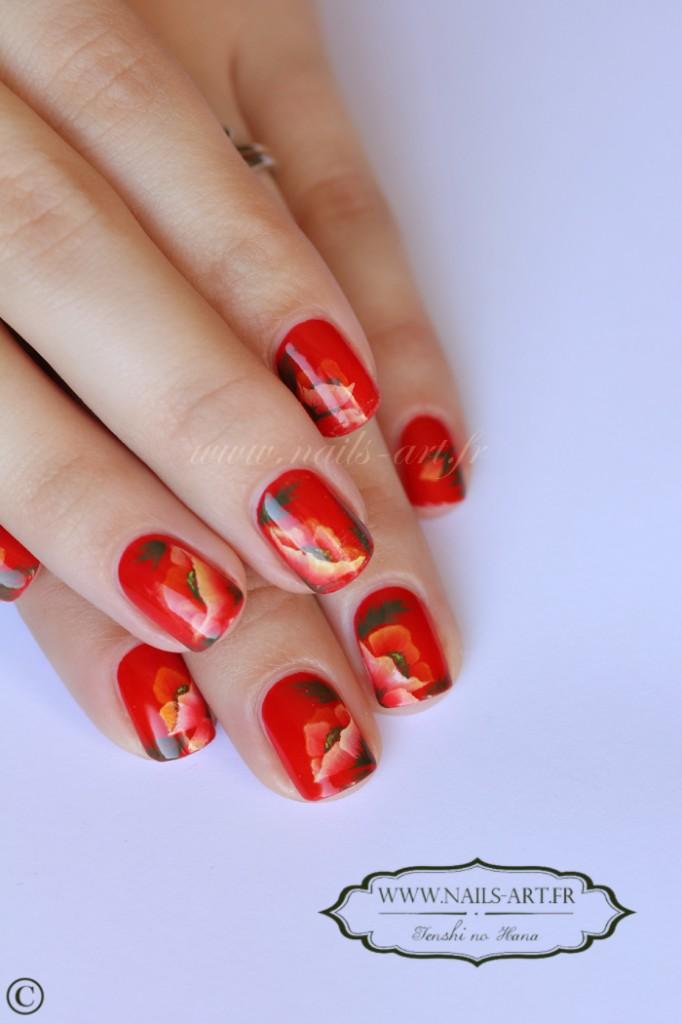 nail art 326 9