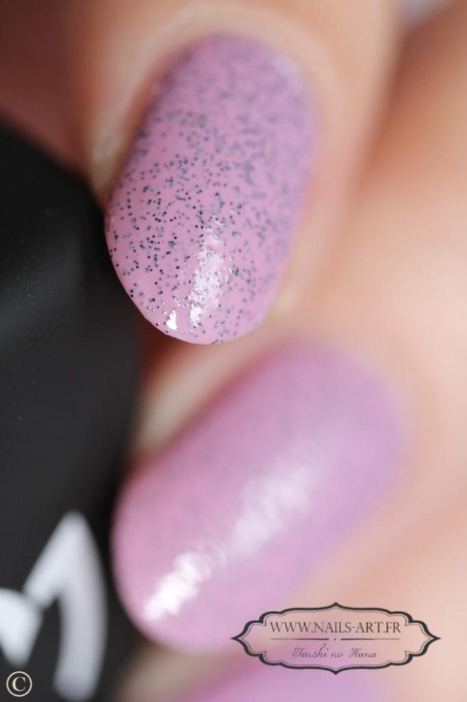 Granites Porrinho 5