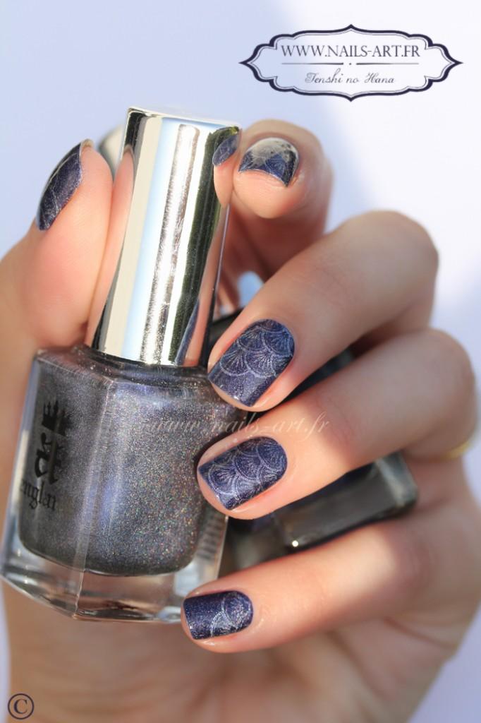 nail art 327 2