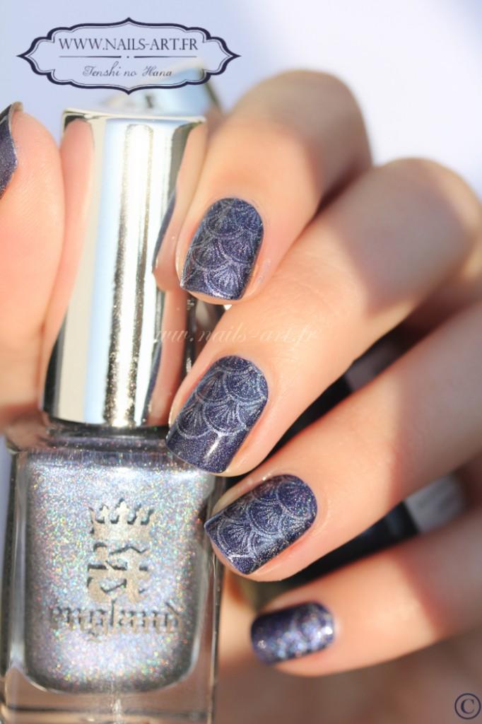 nail art 327 3