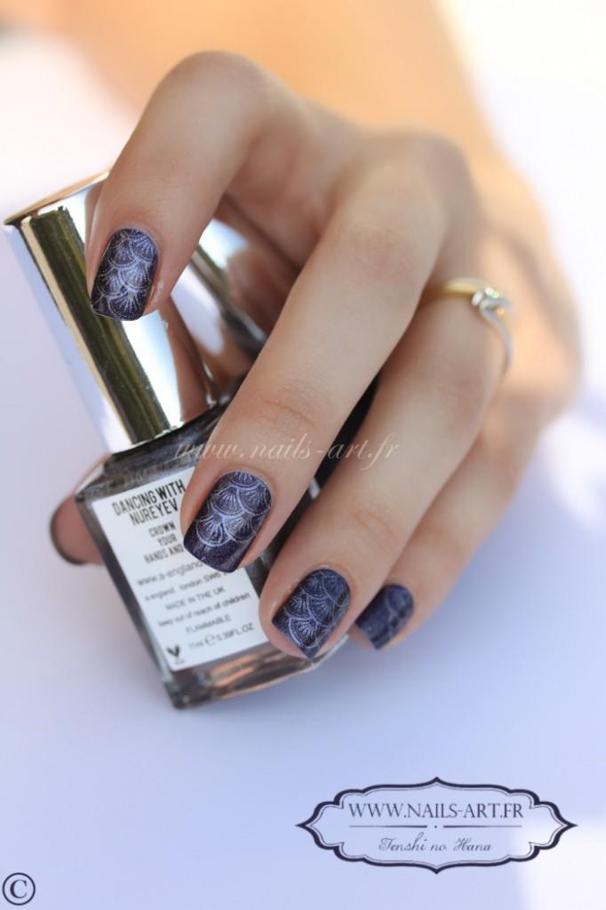 nail art 327 5