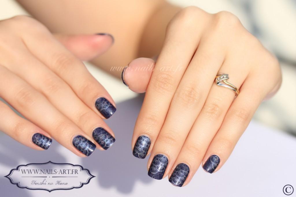 nail art 327 6
