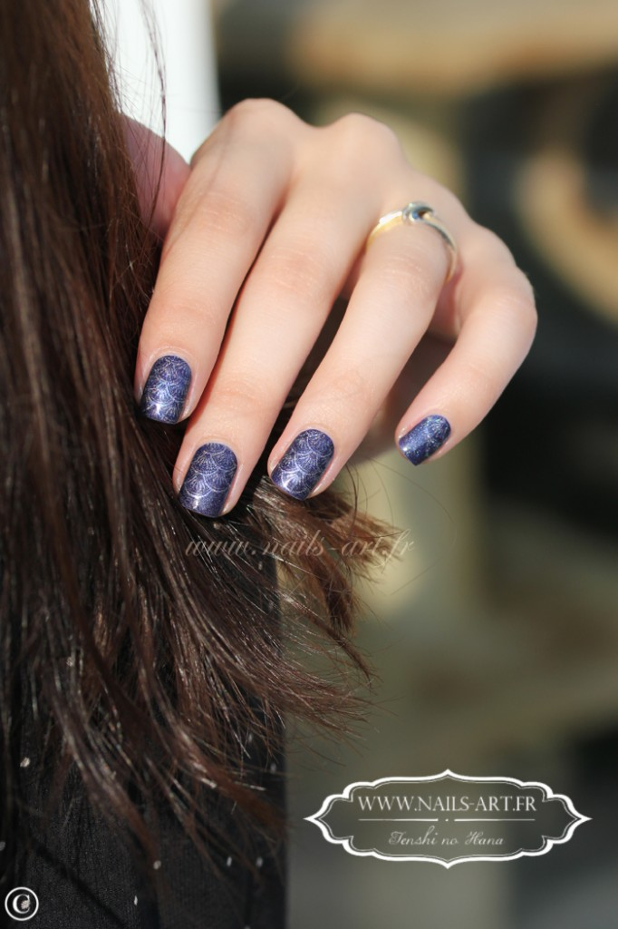 nail art 327 7