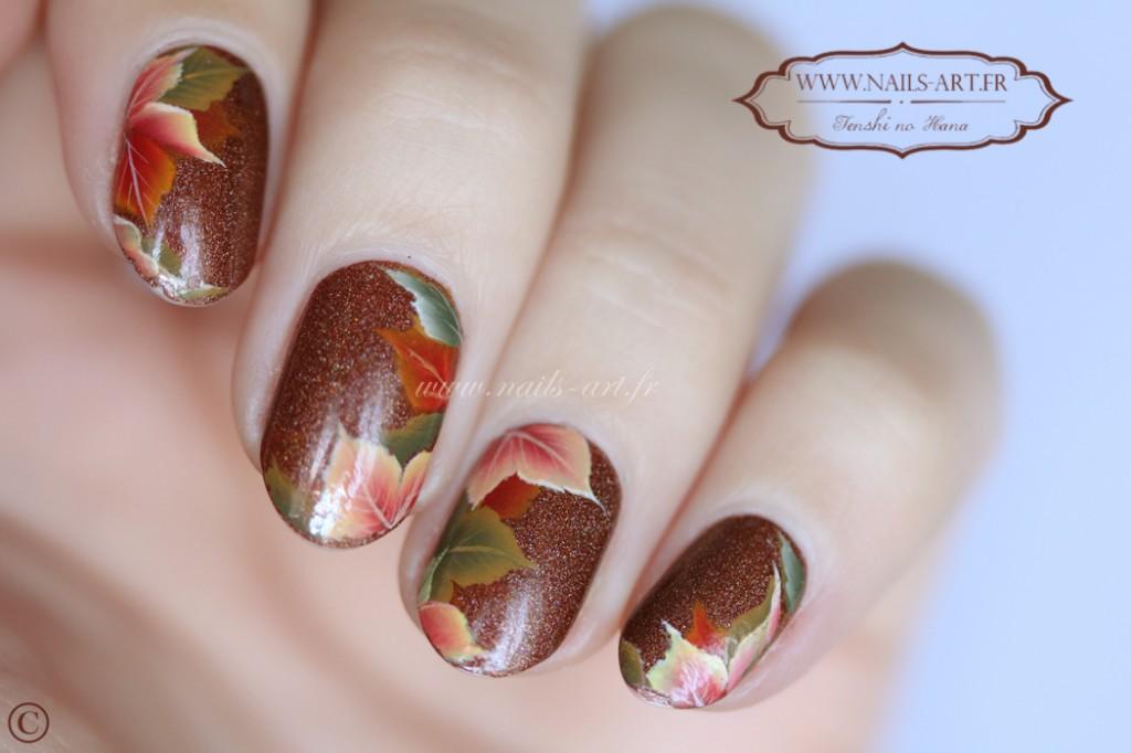 nail art 328 1