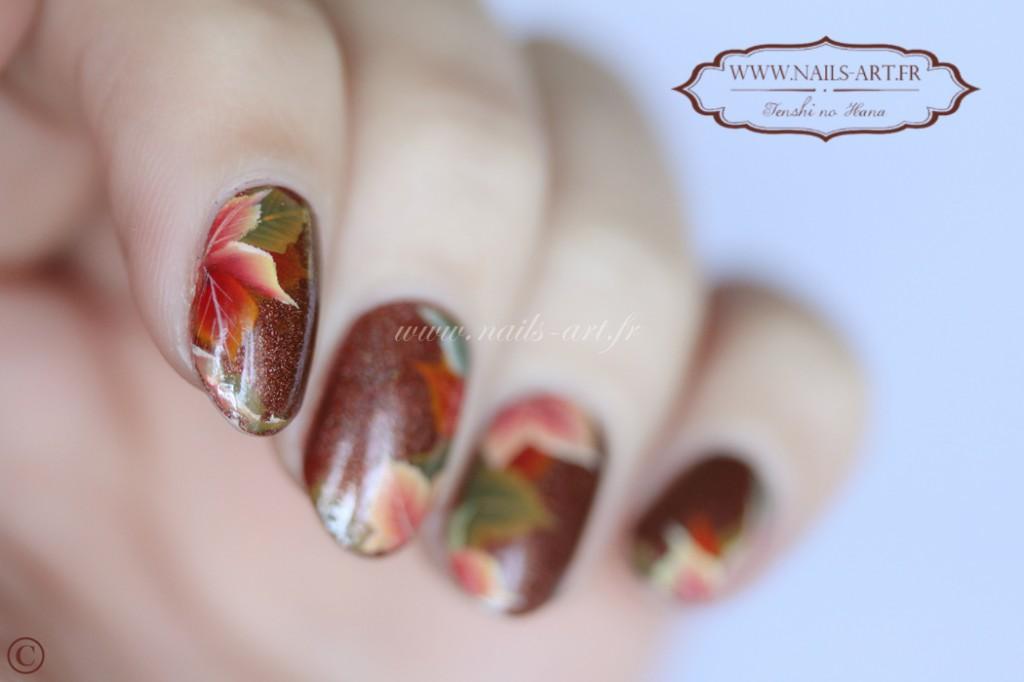 nail art 328 2