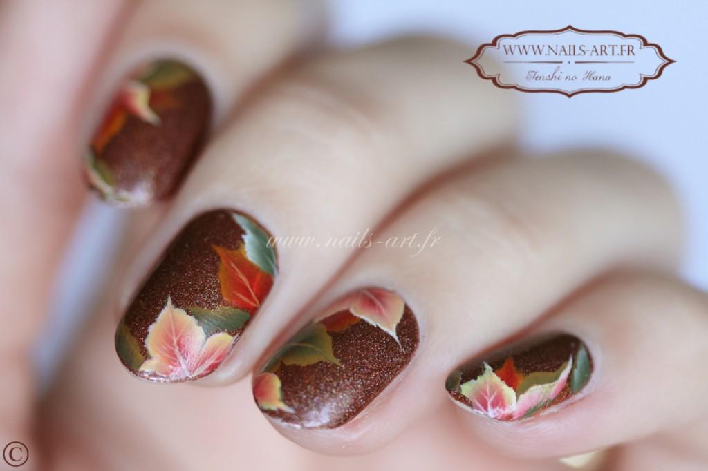 nail art 328 3