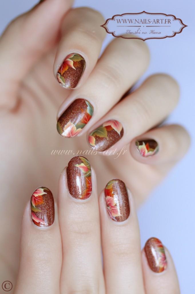 nail art 328 4
