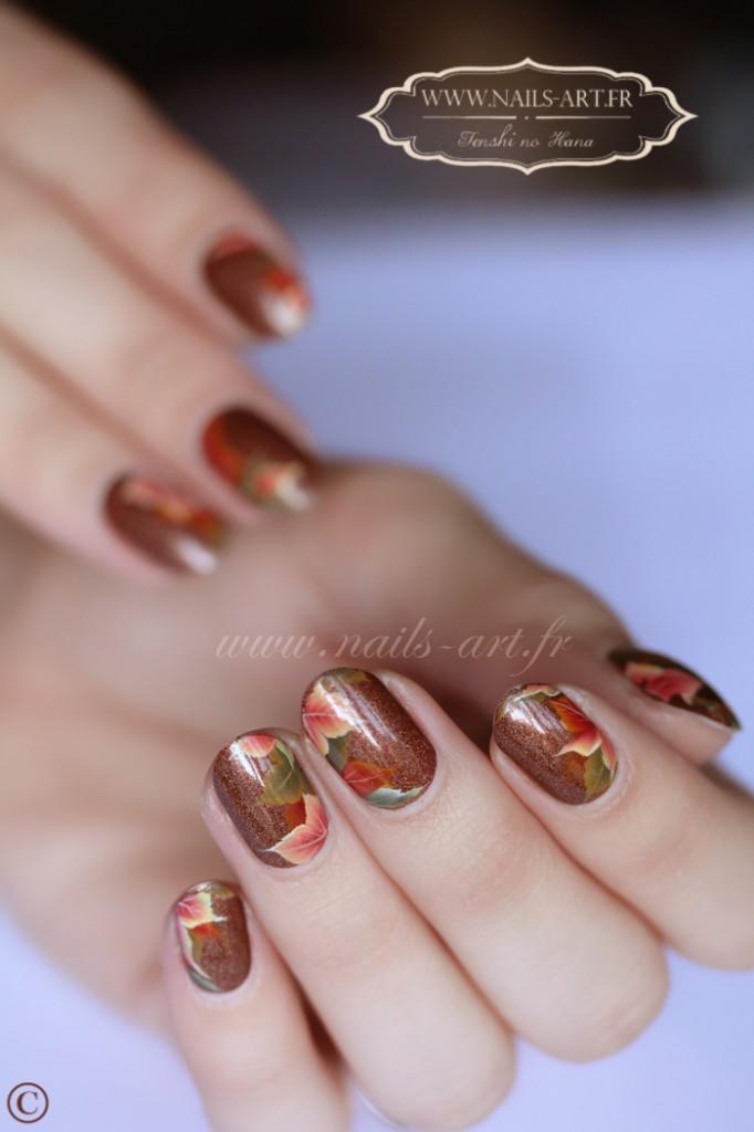 nail art 328 5