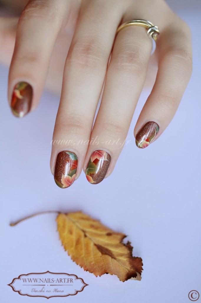 nail art 328 6