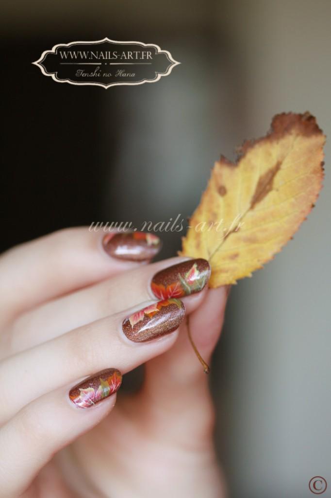 nail art 328 7