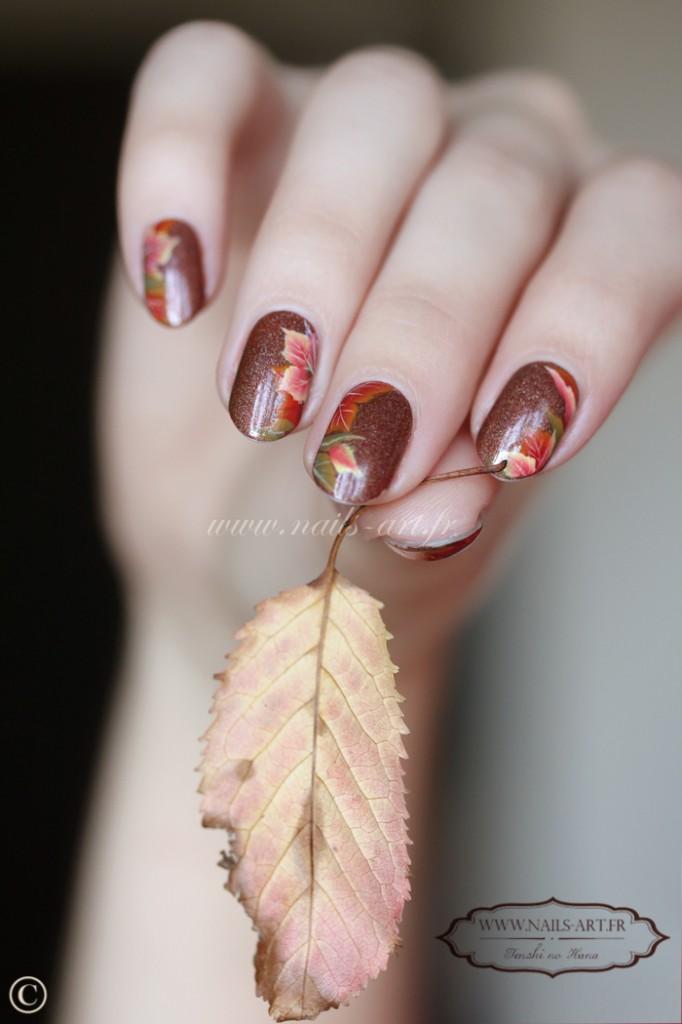 nail art 328 8