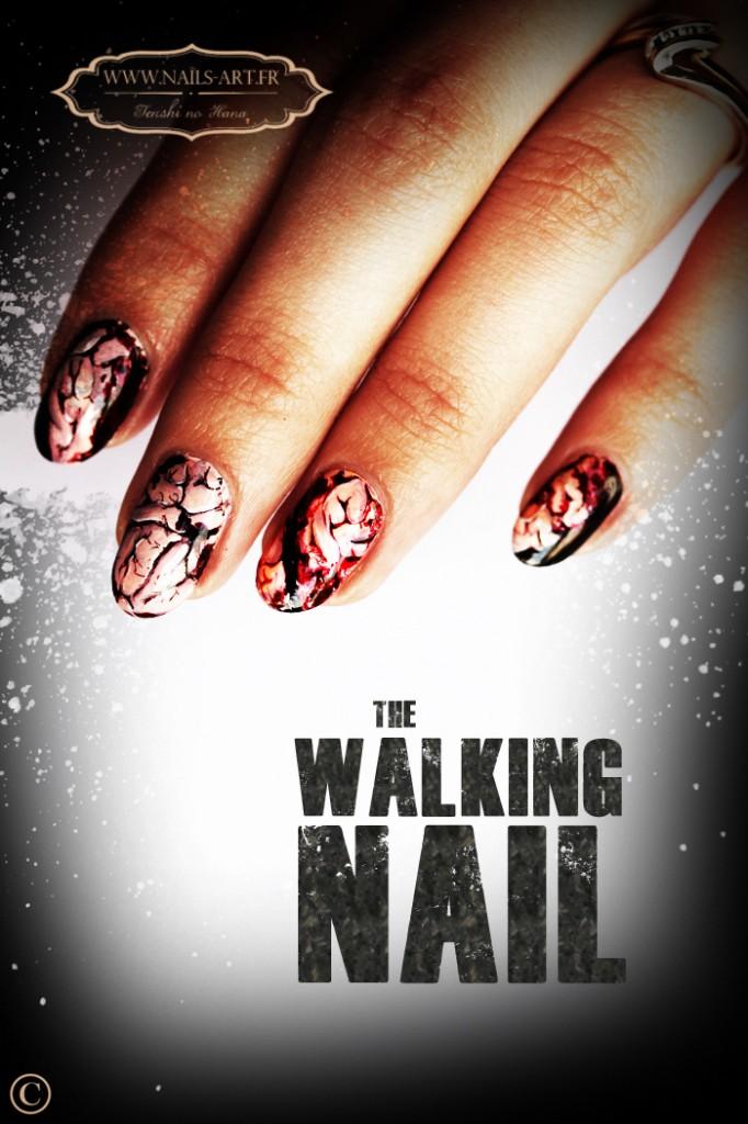 nail art 329 1