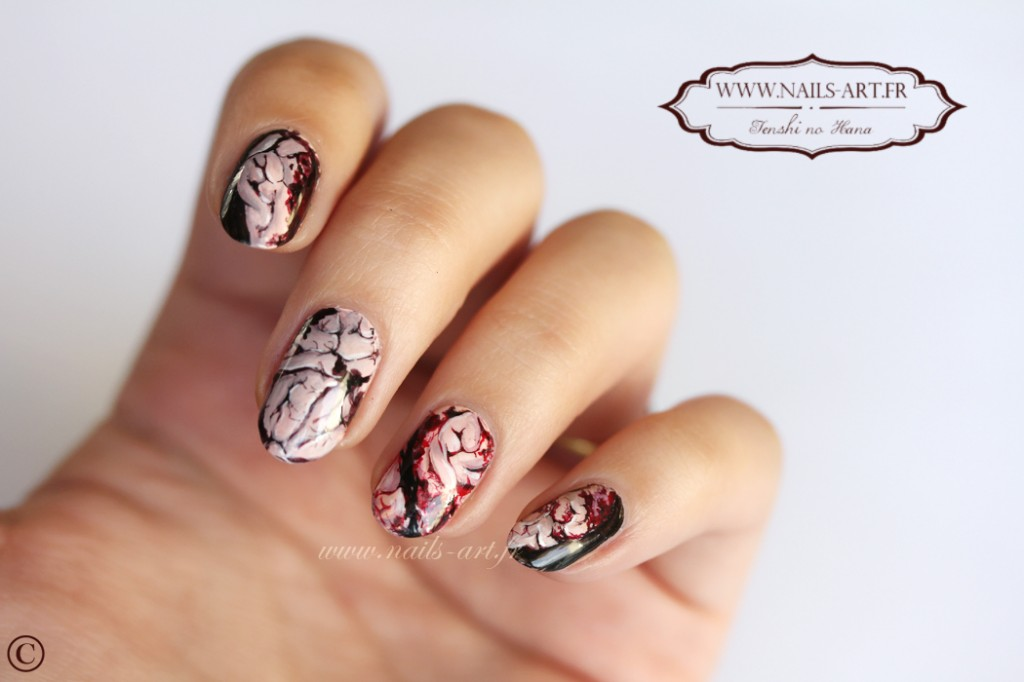 nail art 329 2