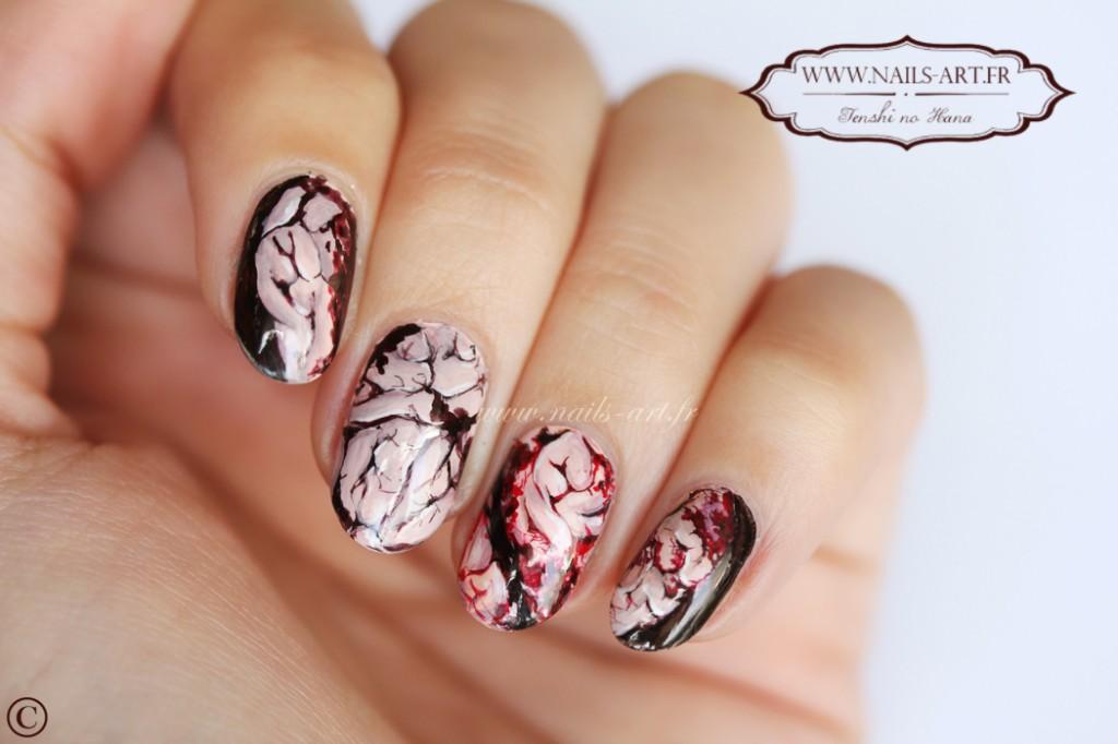 nail art 329 3