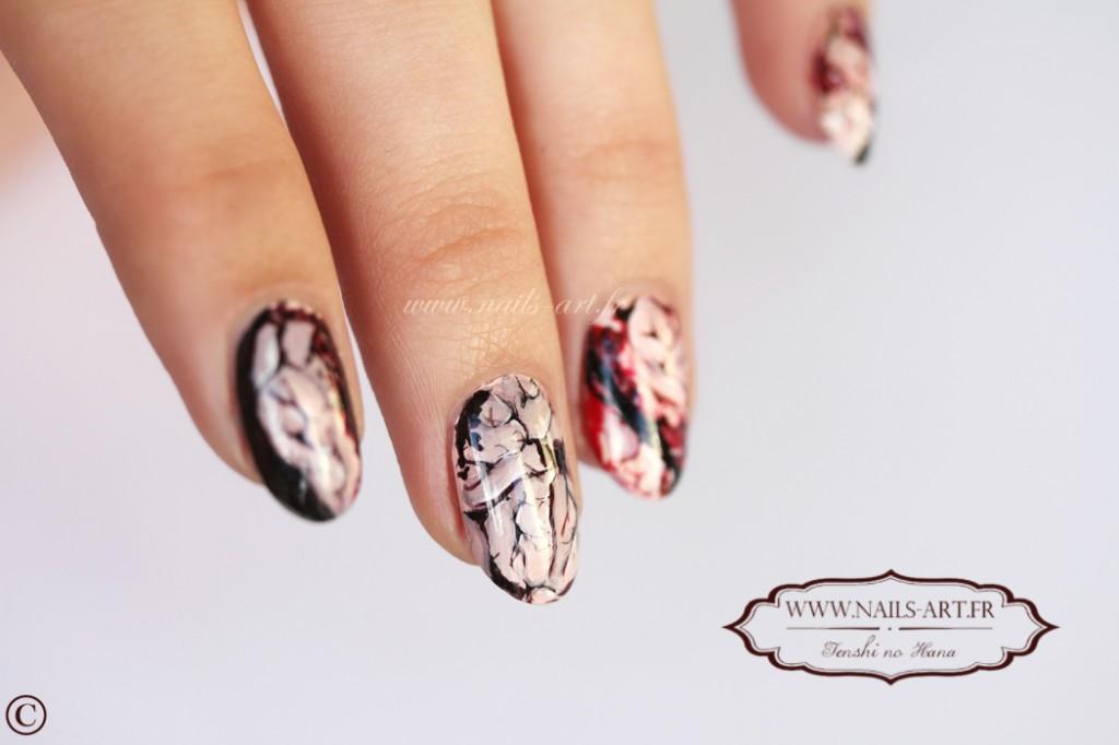 nail art 329 4
