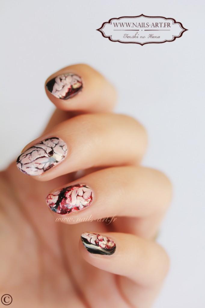 nail art 329 6