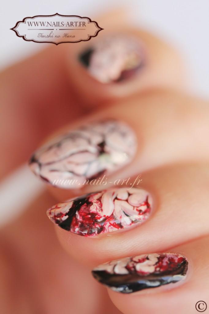 nail art 329 8