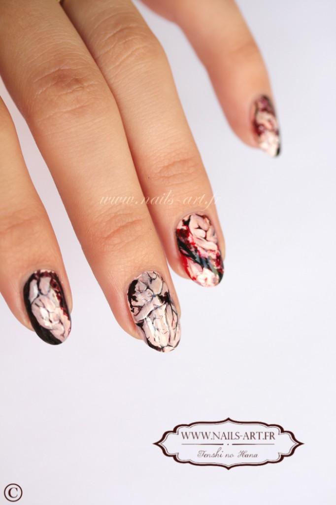 nail art 329 9