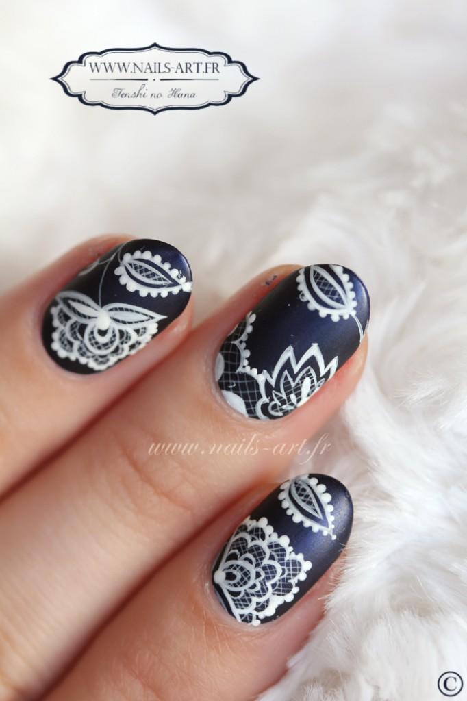nail art 330 1