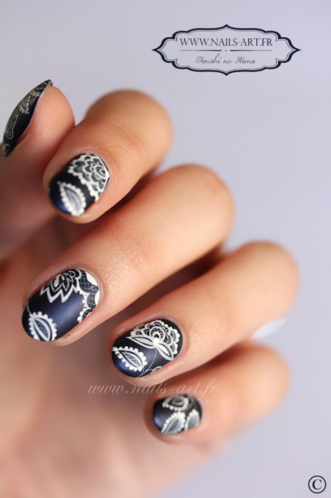 nail art 330 2