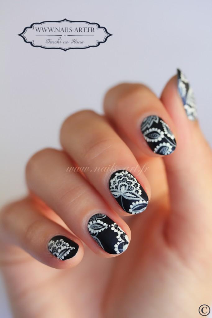 nail art 330 3