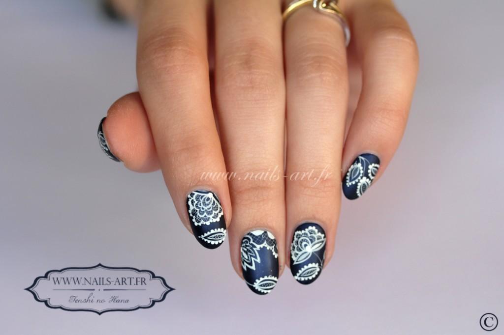 nail art 330 4