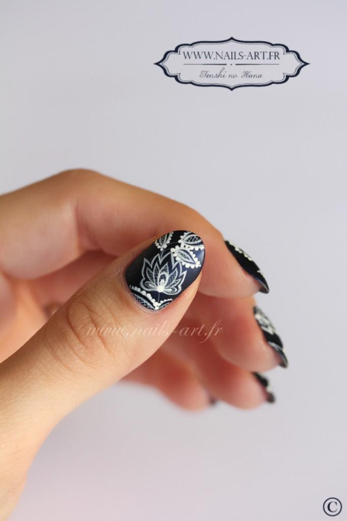 nail art 330 5