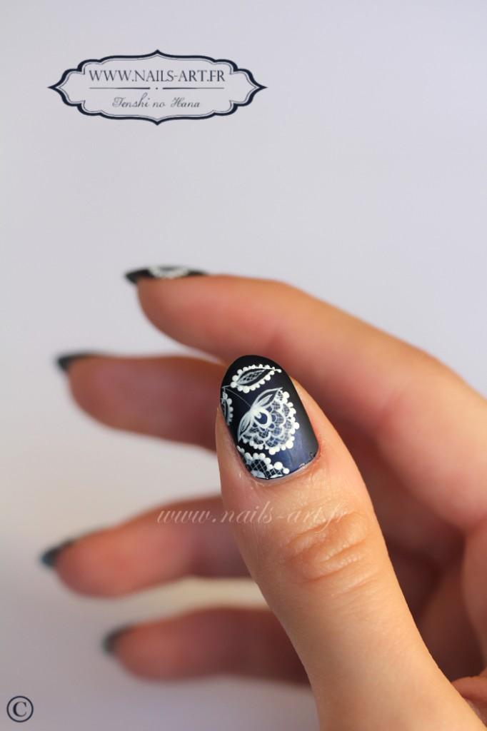 nail art 330 6