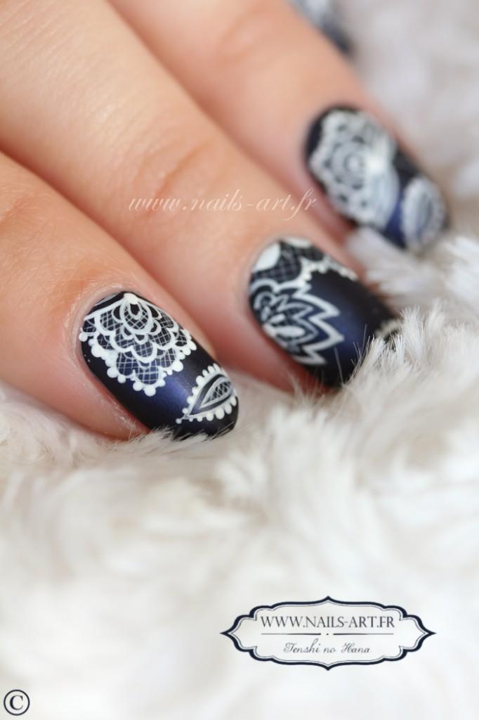 nail art 330 7