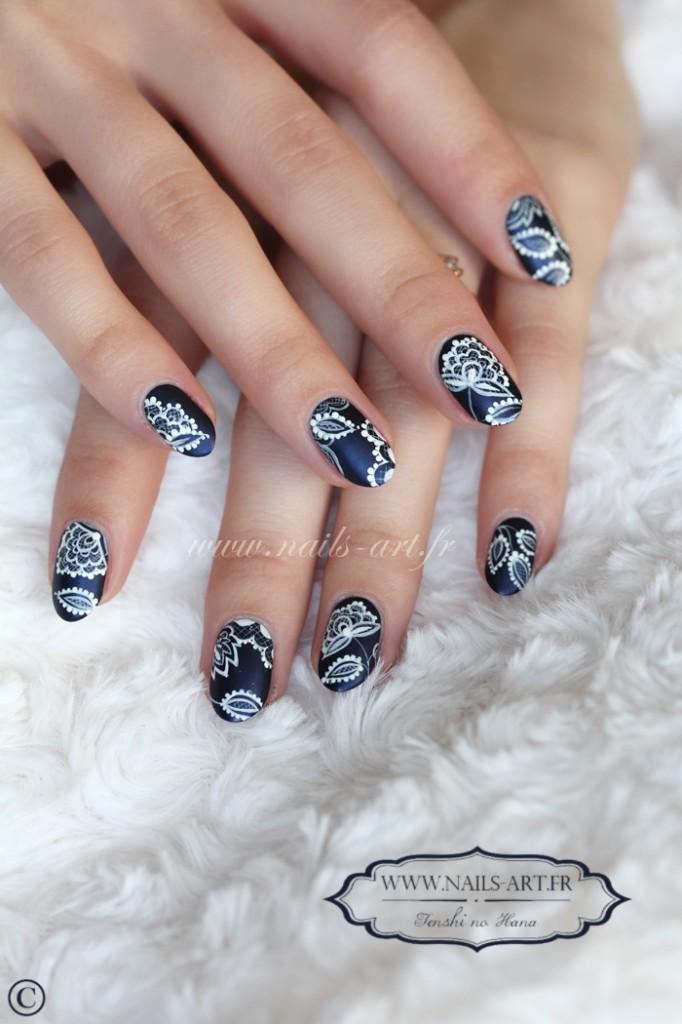 nail art 330 8