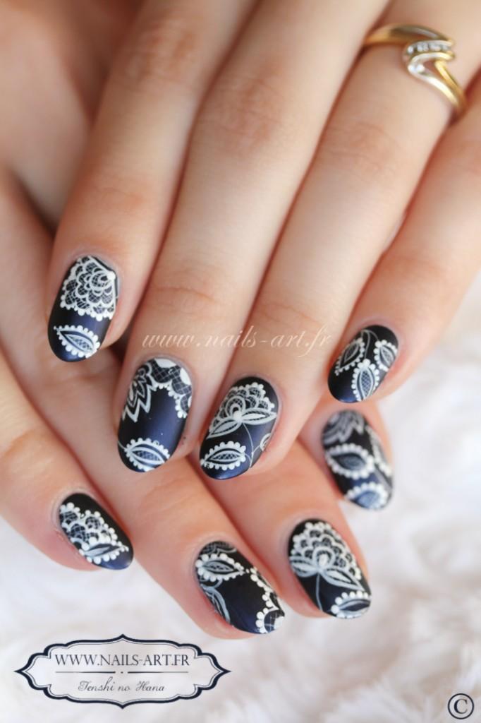 nail art 330 9