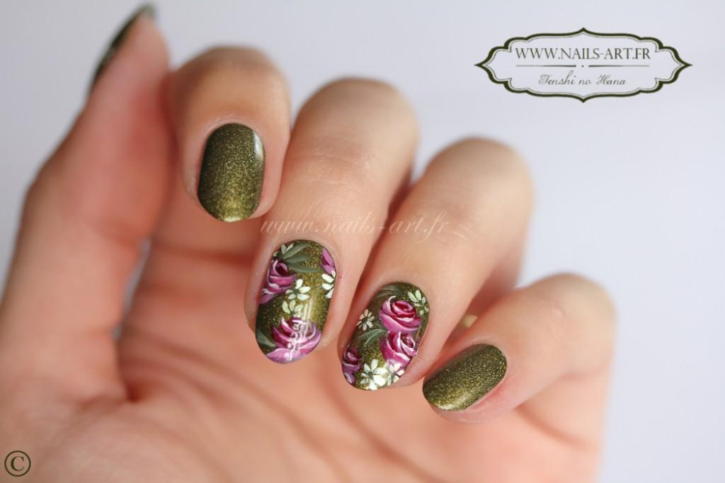 nail art 331 1