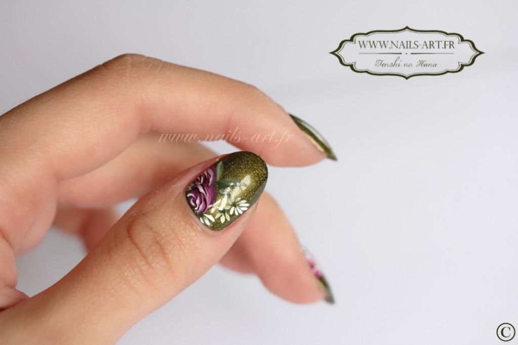 nail art 331 2