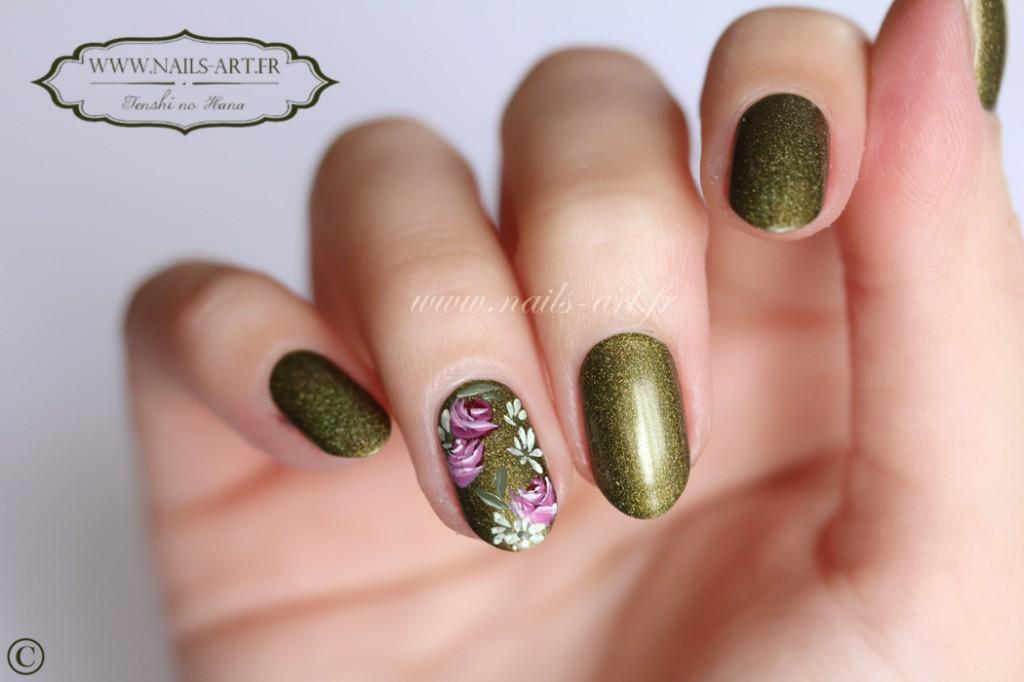 nail art 331 3