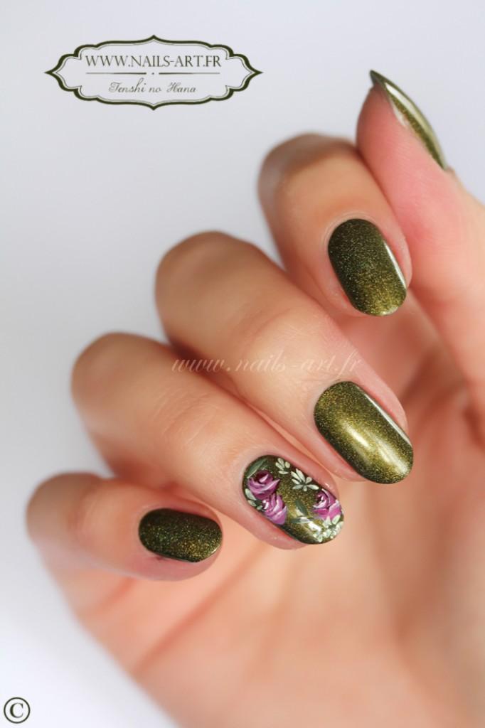 nail art 331 4
